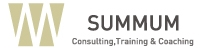 Summum Training