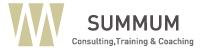 Summum Training